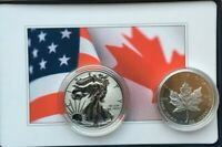 2019 PRIDE OF TWO NATIONS HAND SIGNED COINS WILL BE PR70 MOR