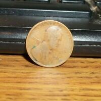 1910 P LINCOLN WHEAT CENT 1 CENT HAB