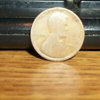 1912 P LINCOLN WHEAT CENT 1 CENT P56
