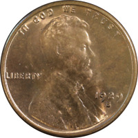 1929-S LINCOLN CENT GREAT DEALS FROM THE EXECUTIVE COIN COMPANY