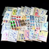 MINT US STAMPS $30 FACE VALUE   ALL 5C POSTAGE