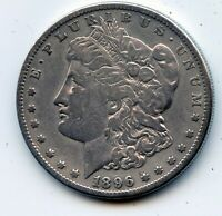 1892-S MORGAN SEE PROMOTION