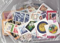 USA COLLECTION.  MINT NO GUM UNFRANKED STAMPS.