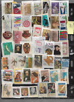 MIX OF STAMPS   65