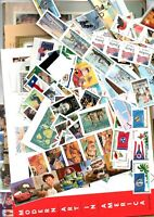 USA  VALID POSTAGE  560 X FOREVER   SHEETS / STRIPS / SINGLE