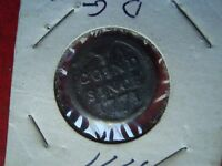 GUINEA COIND SINCE 1771 D5 G8 COIN WEIGHT