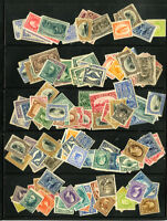 US STAMPS EARLY MINT KEY STAMP SELECTION SCOTT VALUE $10,000.00