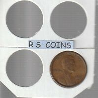 1916S  LINCOLN CENT   FINE CONDITION  <>FREE SHIP<>MAKE AN OFFER<  22077