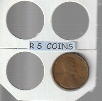 1916S  LINCOLN CENT   FINE CONDITION  <>FREE SHIP<>MAKE AN OFFER<  22075
