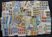 DRBOBSTAMPS US MNH POSTAGE COLLECTION FACE $391