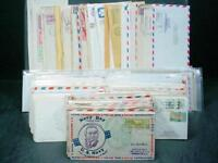 NOBLESPIRIT   9039  FANTASTIC US NAVY & SHIP COVERS COLLECTION