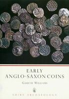 NEW EARLY ANGLO SAXON COINS BRITAIN NORTHUMBRIA VIKING MERCIA ANGLIA WESSEX KENT