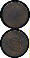 1793 CHAIN CENT  AMERI VARIETY  S 1  LY