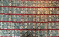 100 MINT SEALED COINS 50TH ANNIVERSARY OF THE 1970 SETS 25 O