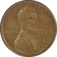 1923-S LINCOLN CENT GREAT DEALS FROM THE EXECUTIVE COIN COMPANY