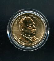 2012 P UNITED STATES PRESIDENTIAL GROVER CLEVELAND DOLLAR $1