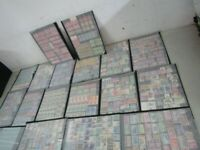 NYSTAMPS U MANY MINT NH US STAMP & BLOCK COLLECTION