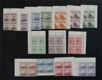 NYSTAMPS US PHILIPPINES STAMP  N12 N25 MINT OG NH $170 RARE