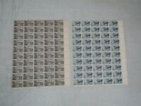 NYSTAMPS W MINT US PROCESSION PHILIPPINES STAMP COLLECTION C