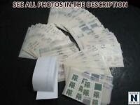 NOBLESPIRIT NO RESERVE } EXCITING $250.11 FV MINT US POSTAGE