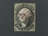 NYSTAMPS US STAMP  9X1 MINT ACM CONNECTED $1500 S12XI