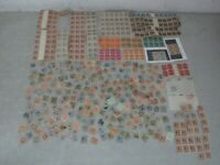 NYSTAMPS E MANY MINT OLD US POSSESSIONS PUERTO RICO CANAL ZO
