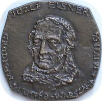 200 ANNIVERSARY OF THE BIRTH OF JOSEPH ELSNER 1769 1854. BY STASINSKI