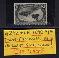 UNCLE SHELBY'S REALLY OLD STAMPS LOT 52323