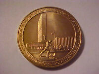 1970 UNITED NATIONS 25TH ANNIVERSARY MEDAL