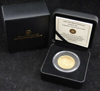 1912 CANADA 10$ DOLLARS .900 GOLD COIN CANADA'S FIRST GOLD C