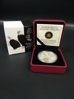 2013 CANADA 20 DOLLAR FINE SILVER COIN BALD EAGLE