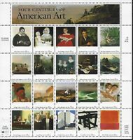 $86.80 FACE VALUE IN US STAMPS ALL SHEETS. MNH