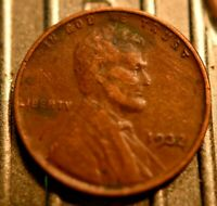 1932-P LINCOLN WHEAT CENT 1C.  5647