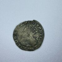 PHILLIP   MARY HAMMERED SILVER GROAT