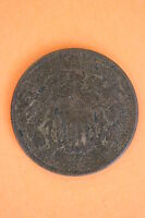 1868 TWO 2 CENT COIN ADDITIONAL ITEMS YOU BUY FROM ME SHIP FOR FREE 117