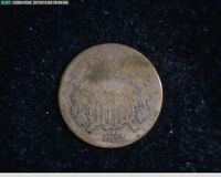 1871 TWO CENT   56-137