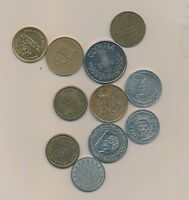 U.S.  & WORLD    OLYMPIC MEDALS   TOKENS LOT