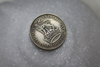 UK GB SHILLING 1932 SILVER NICE DETAILS A72 K8121