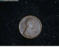 1912-D LINCOLN CENTS   68-137