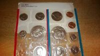 1974 US MINT UNCIRCULATED SET   10  OFF WHEN YOU BUY 3 OR MORE