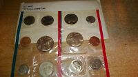 1979 US MINT UNCIRCULATED SET    10  OFF WHEN YOU BUY 3 OR MORE