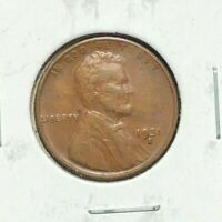 1931 S LINCOLN WHEAT CENT   XF