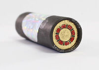 2019 COTTON & CO CERTIFIED $2 REPATRIATION ROLL D5 3105