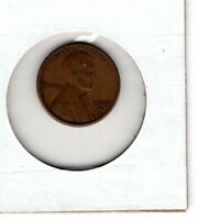 1925 S LINCOLN WHEAT CENTSHIPS FREE