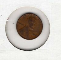 1924 P LINCOLN WHEAT CENTSHIPS FREE