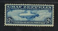 CKSTAMPS: US AIR MAIL STAMPS COLLECTION SCOTTC15 $2.60 MINT