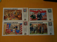 COLLINS HAND PAINTED FDC:  SCOTT 2433A D