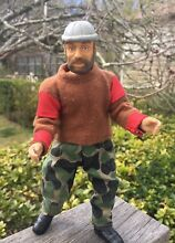 doll toy action figure gi joe