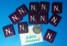 scrabble tiles you pick crafts or