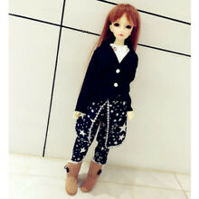 luts 1 6 1 4 1 3 bjd outfit doll clothes